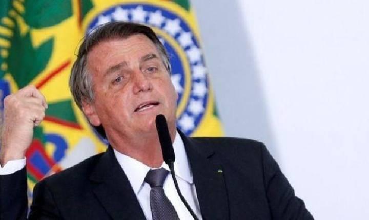 Bolsonaro passa primeira noite internado em hospital de SP após ser diagnosticado com obstrução intestinal