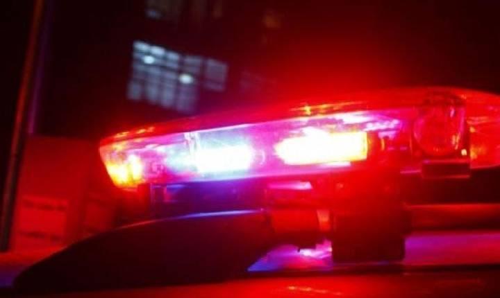 Criança de 11 anos é atropelada no bairro São João em Seara