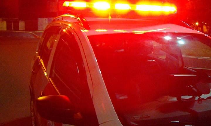 Dois furtos em Seara são registrados pela Polícia Militar