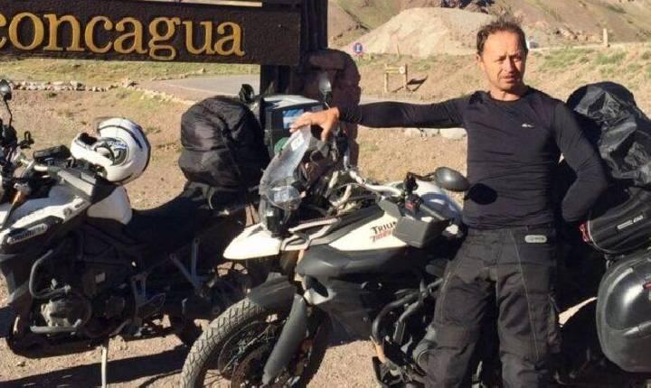 Empresário de Xavantina é identificado como vítima fatal em acidente na noite desta sexta-feira, 18