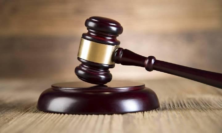 Ex-prefeito, ex-secretária de saúde e médico condenados por improbidade no sul de SC