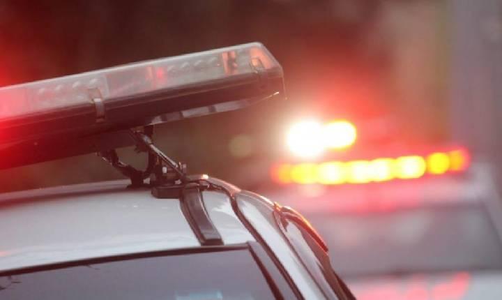 Homem é morto a tiros durante confraternização em Chapecó