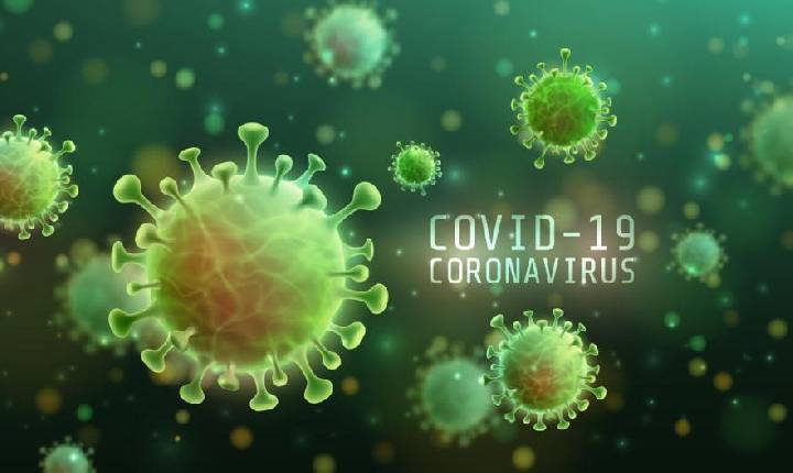 HSF zera internação de pacientes da Covid-19 depois de quase 20 meses de pandemia