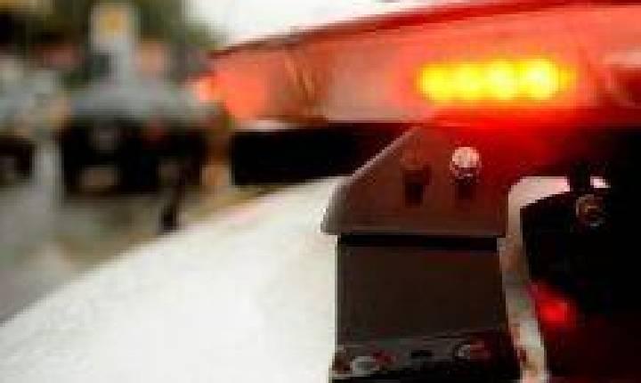 Policial Civil é assassinado a golpes de faca por duas adolescentes no Oeste, entre elas a própria filha