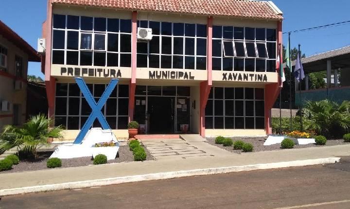 Procuradoria Regional Eleitoral recomenda cassação do diploma do prefeito e vice eleitos em Xavantina