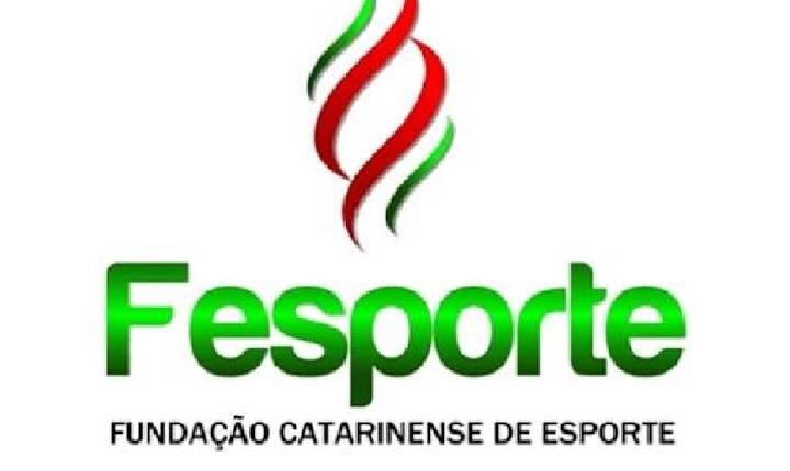 Xavantina participa da Olimpíada Estudantil Catarinense em Xanxerê