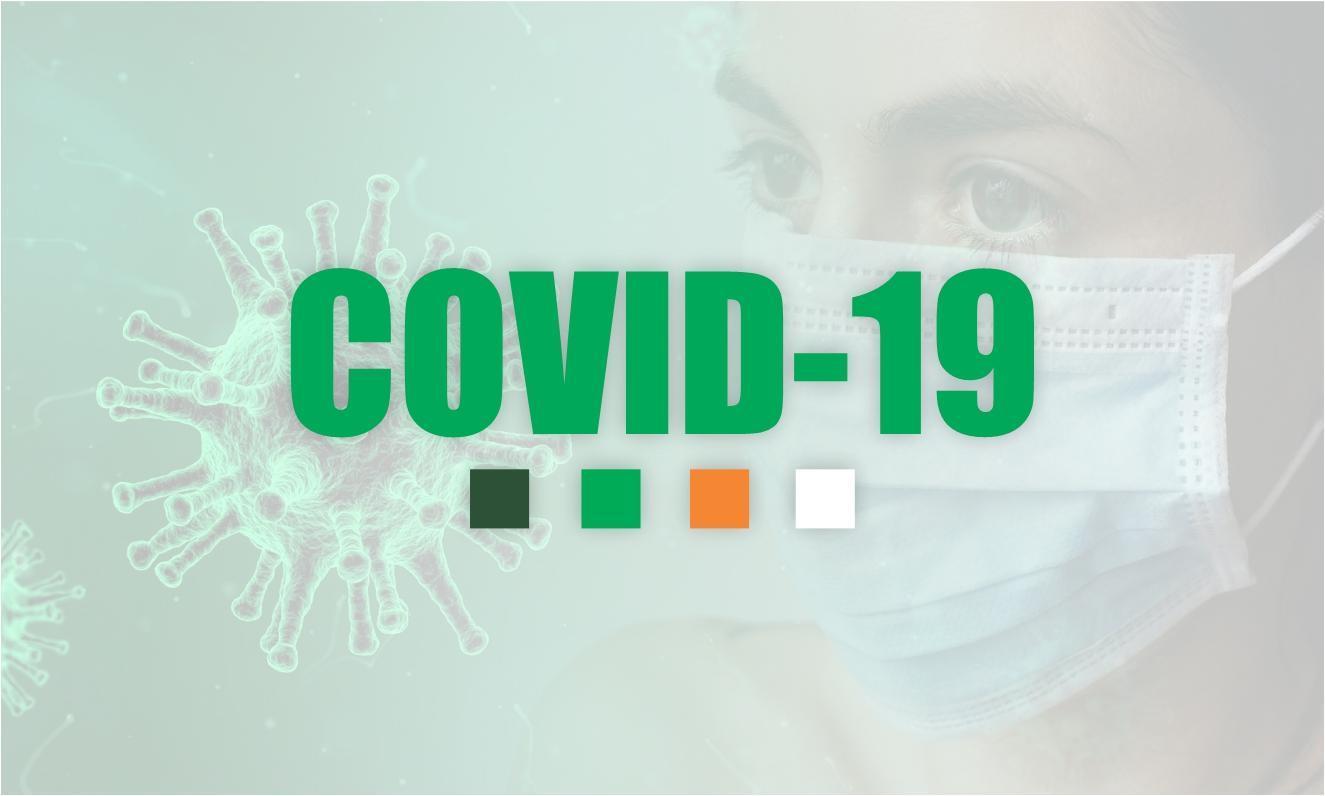 Covid-19: Xavantina registra 07 casos ativos e 03 casos suspeitos